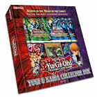 YuGiOh! Duelist Pack DPYG Yugi Muto Unlimited Single Cards!