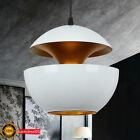 New TOM DIXON Chandelier Ceiling Lamp Restaurant Corridor Bedroom Hotel Lights