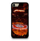 MONTREAL CANADIENS iPhone 4/4S 5/5S/SE 5C 6/6S 7 8 Plus X Case Cover $15.9 USD on eBay