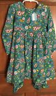 Flap Happy 2 pc outfit tourquise and pink 24mos,4,5,8