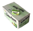 Dudu osun african black soap 100% organic Fres Import Best Selling Soap of World