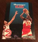 1992-1993 SkyBox Basketball Card #'s 1-250  Pick Your Card $.99 cents