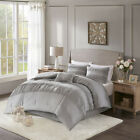 Madison Park Elvina 5 Piece Comforter Set