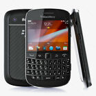 Blackberry Bold Touch 9930 - 8GB 5MP WIFI QWERTY Unlocked Verizon Smartphone