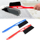 snow brush for cars - Car Vehicle Durable Snow Ice Scraper Snow Brush Shovel Removal For Winter HI