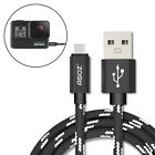 USB C Cable FAST Charging Data Sync Charger Cord for GoPro Hero 9 8 7 6 5 MAX