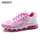 Running Shoes for Women Sport Shoes Light Sneakers Athletic Shoes Walking Ladies