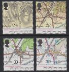 GB EII Unmounted MINT 90's Commemorative sets 1991-2000 MNH - multiple listing