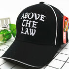 Children Boys Girls Sunny Hat  Cap Baseball Peaked Casquette Kids Above Che Law