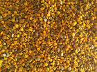Bee pollen fresh Organic granules, Harvest Season 2019 $4.9 USD on eBay