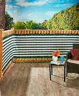 5ft Wood Lattice 3 Panel Air Conditioner Screen Deck Privacy Fencing Trash Cover