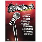 best comedy central - BEST OF COMEDY CENTRAL PRESENTS  DVD  2008 by BEST OF COMEDY CENTRAL PRESENTS