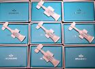 "NEW! Jeunesse Instantly Ageless Anti-Aging Cream VIALS  ""Expiry Date March 2019"""