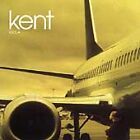"Kent - ""Isola - English Version"" - Swedish Group"