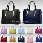 Fashion Designer PU Tote Shoulder Bags Handbag Leather Women Handbags Luxury