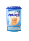 Milupa Aptamil Stages 1 2 3 4  With Pronutra Formula 800g / 1.76 lb