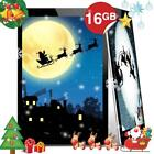 7 Inch HD 1+64G Android 4.4 Dual Camera Phone Wifi Phablet Tablet PC hot EU