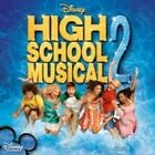High School Musical 2 (Scandinavian Version) - 2008