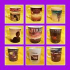 RUNRIG ALBUM COVERS ON MUGS