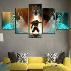transformer cartoon characters pictures - Animated Cartoon Characters Paintings Posters Modular Canvas Pictures Decoration