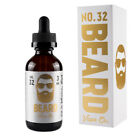 Beard Co. Juice - All Flavors - No.05,32,51 - free Shipping - Special Price!!