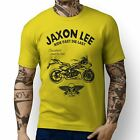 JL Ride Triumph Daytona 675R Inspired Motorbike Art T-shirts $25.9 USD on eBay