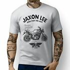 JL Ride Triumph Speed Triple Inspired Motorbike Art T-shirts $25.9 USD on eBay