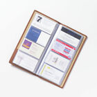 Clava Business Card Organizer