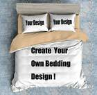 design your own bed set - Create Your Own Design Duvet Cover Sets Bedding Sets Comforter Pillowcase Quilts