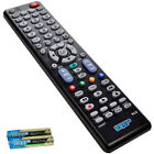 remote for samsung led tv - Remote Control for Samsung EH F HL HP JS JU LN PN UN Series LCD LED HD Smart TV