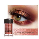 Profession Loose Powder Glitter Makeup Eyeshadow Beauty Eye Shadow Pigment SP