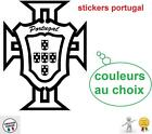 portugal sticker autocollant voiture tuning moto Taille couleurs o choi