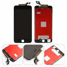 AAA iPhone 5 6 7 LCD Glass Lens Touch Screen Digitizer Assembly Repalcement Part