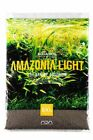 ADA Amazonia Aquasoil Normal  Aqua Soil - Aquascape Plant Substrate