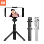 Xiaomi Tripod Mount Holder Selfie Stick Wireless Remote Control Monopod