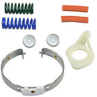 Внешний вид - Washer Brake Lining Kit / Clutch Band for Whirlpool 3-9 AL CA LT LX Series