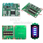 12A/25A/30A 3S 12V PCB BMS Protection Board For 18650 Li-ion Lithium Batterie