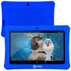 "Contixo K1 Kids Tablet 7"" Bluetooth WiFi Camera Learning Computer for Boys Girls"