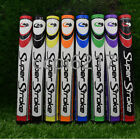 2018 New SuperStroke SLIM Golf Putter Grip 2.0 3.0 5.0 Choose Super Stroke USA