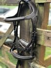 Difference Bridle dy'on style Anatomic For sensitive ears and comfort!