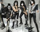 KISS 8X10 & Other Size & Paper Type  PHOTO PICTURE IMAGE ki2