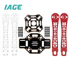 For F450V2 4Axis Frame Quadrocopter Rotor Kit Replacement Tool Tall Landing Gear