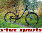Giant Anthem Advanced 1  2017 , Mountainbike , Carbon