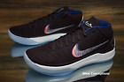 Nike Kobe AD Port Wine 922482-602 Basketball Shoes Men's - Multi Size