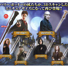 Harry Potter Magic Wand Collection 2