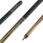 Pool Cue EA Pool Cue Stick 10.5mm 11.5mm 13mm Tip Technology Stick Billiard Gift