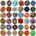 New Beyblade Burst Starter Spinning Top Kids Toy -Beyblade only without Launcher