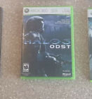 Various Xbox 360 Games -- 5$ Each -- CHOOSE THE GAME YOU WANT