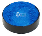Epoxy Resin Metallic Pearl Pigment Powders Various Colours for Floors Worktops