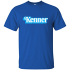 Kenner Logo, Star Wars, Toys, Action Figures -G200 Gildan T-Shirt $21.99 USD on eBay